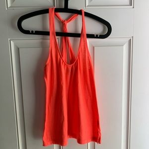 American eagles outfitters tank top